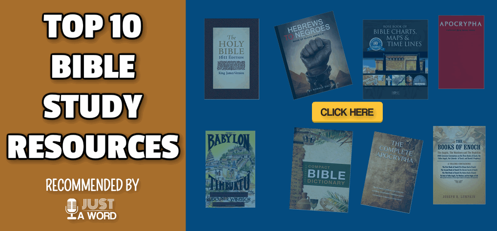 Just a Word Bible-Study-Resources-Post-Banner-Ad
